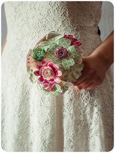 Bouquet da lancio  #tipologiebouquet #bouquetcarta#bouquet #bouquetsposa #unusualbouquet #bouquetalternativi
