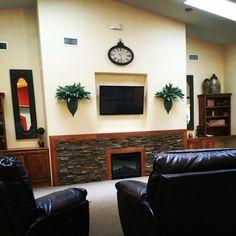 18 best artesia nm images on pinterest good life dining room and artesia living room solutioingenieria Images