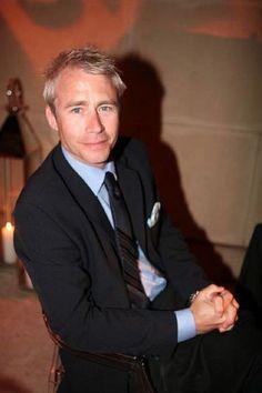 Anderson Look-Alikes #AndersonLive @andersontv #photos