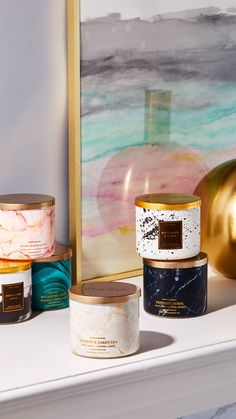 NEW Candles are at Bath & Body Works & we're SO obsessed!NEW Candles are at Bath & Body Works & we're SO obsessed! Diy Candle Wick, Bath Candles, Diy Candles, Scented Candles, Candle Jars, Beaded Bouquet, Candle Branding, Candle Packaging, Photo Candles