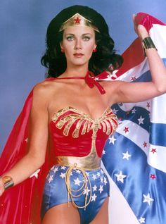 Wonder Woman Is Not Your Only Superhero Option For Halloween #refinery29  http://www.refinery29.com/2016/09/123344/female-superhero-costumes-for-halloween#slide-13  Like this post? There's more. Get tons of celebrity news, fun takes on pop culture, and trending stories on the Refinery29 Entertainment Facebook page. Like us on Facebook — we'll see you there!...