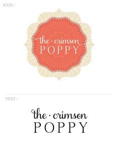 The Crimson Poppy by @CooperHouse