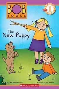 Win some Bob's books!  http://www.theorganizedclassroomblog.com/index.php/blog/new-bob-books-giveaway-1