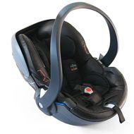 mima iZi Go BeSafe Car Seat Black