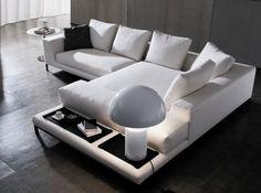 Still My Favourite Sofa Set Minotti Miami Products Hamilton Islands