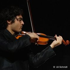 Marcos Lázaro