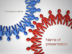 http://www.pptstar.com/powerpoint/template/human-gear/Human Gear Presentation Template