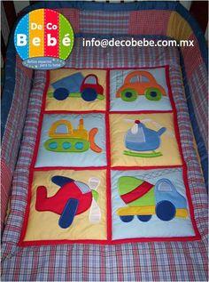 1000 images about apliques on pinterest applique - Cunas para bebes recien nacidos ...