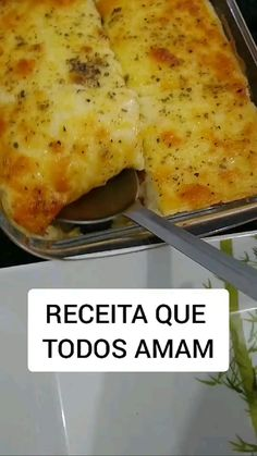 I Love Food, A Food, Good Food, Food And Drink, Yummy Food, Cheesy Chicken Recipes, Pizza Bites, Cooking Recipes, Healthy Recipes