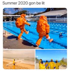 funny memes for women humor hilarious memes can't stop laughing so true funny pictures funny memes hilarious funny best friend memes hilarious so true laughing funny memes for boyfriend relationships funny memes for women so true 9gag Funny, Crazy Funny Memes, Really Funny Memes, Funny Laugh, Stupid Funny Memes, Funny Relatable Memes, Haha Funny, Funny Posts, Funny Stuff