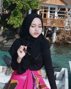 Hijab Fashion, Nova, Pretty, Instagram