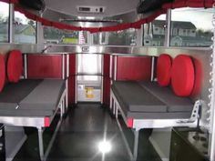 We've gathered our favorite ideas for Airstream BASECAMP ATV Transport Camper Trailer, Explore our list of popular small living room ideas and tips including Airstream BASECAMP ATV Transport Camper Trailer. Airstream Basecamp, Airstream Camping, Glamping, 6 Bedroom House Plans, Adventure Trailers, Rv Truck, Camper Trailers, Travel Trailers, Toy Hauler