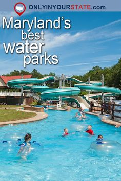 28 Best East Coast Family Vacations Images In 2019