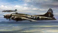 b17 bombarder - Buscar con Google