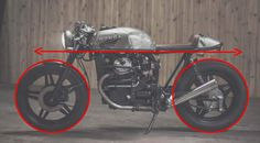 2-how-to-build-a-cafe-racer-2