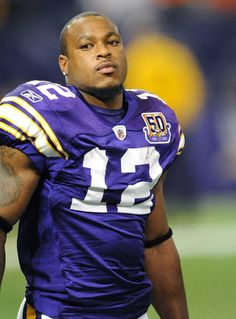 percy harvin - Google Search