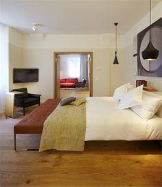 b2-boutique-hotel-spa