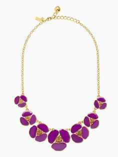 radiant orchid jewelry - Google Search