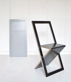 http://hacklogic.ru Складные стулья.
