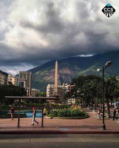 Te presentamos la selección del día: <<LUGARES>> en Caracas Entre Calles. ============================  F E L I C I D A D E S  >> @kiikeac << Visita su galeria ============================ SELECCIÓN @marianaj19 TAG #CCS_EntreCalles ================ Team: @ginamoca @huguito @luisrhostos @mahenriquezm @teresitacc @marianaj19 @floriannabd ================ #lugares #Caracas #Venezuela #Increibleccs #Instavenezuela #Gf_Venezuela #GaleriaVzla #Ig_GranCaracas #Ig_Venezuela #IgersMiranda…
