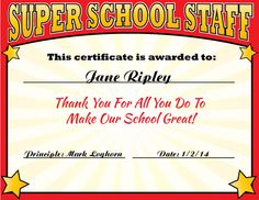 96 best teacher appreciation gift ideas images on pinterest in 2018