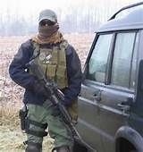 military contractor - Yahoo Image Search Results