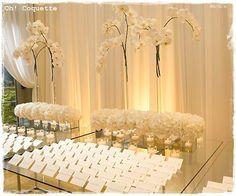 recordatorios útiles para invitados de boda - Buscar con Google