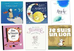 Album, Avril, Coups, Kids Corner, Humor, Card Book