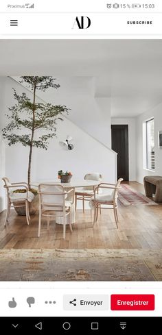 Home, Cheap Home Decor, Interior And Exterior, House Design, Interior Inspiration, Home Remodeling, Interior Design, House Interior, Architectural Digest