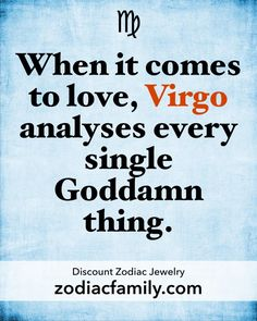 Virgo Nation | Virgo Facts #virgogang #virgobaby #virgos #virgoman #virgoqueen #virgogirl #virgonation #virgopower #virgosbelike #virgo♍️ #virgoseason #virgowoman #virgolife #virgo #virgolove #virgofacts