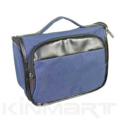 Strongly recommended  this type of hanging travel toiletry bag
