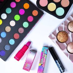 BH Cosmetics | 27 Underrated Makeup Brands Everyone Should Know About