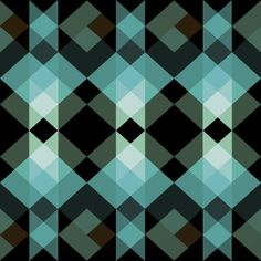 Cubist is a collection of 15 modern, fashionable, ultra geometric vector patterns. Geometric Patterns, Geometric Art, Textile Patterns, Color Patterns, Print Patterns, Beading Patterns, 3d Pattern, Vector Pattern, Pattern Design