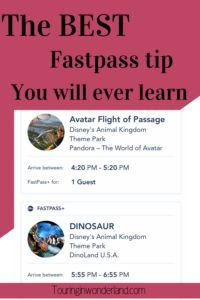 Make sure to read this to learn the fastpass tip that helped me immensely when planning my disney world vacation. this fastpass secret helped me get those hard to get fastpass easily, and I was able to get every fastpass I wanted. Disney Vacation Planning, Disney World Planning, Disney World Vacation, Disney Vacations, Walt Disney World Rides, Disney World Attractions, Disneyland Resort California, Disney Fast Pass, Disney World Tips And Tricks