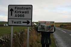 funny+road+signs | View Full Size | More funny road sign motorbike reviews latest bike ...