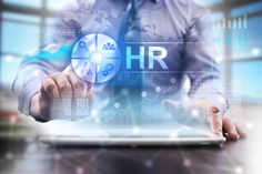 People #Analytics In #HR: A #Business Boon Or Bust?  #Like and #Connect with me for more.