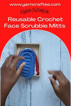 Crochet Designs, Knitting Designs, Crochet Patterns, Modern Crochet, Diy Crochet, Half Double Crochet, Single Crochet, Crochet Projects, Diy Projects