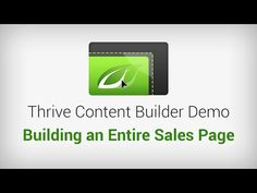 Thrive Themes Coupon, Promo Code March 2016