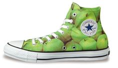 ALL STAR® FRUITS!