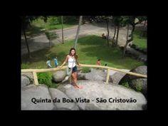 Rio 150 anos