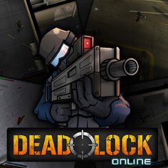 Dead Lock : Online Gameplay on Android / Partida de Dead Lock : Online en Android Ios, Best Android Games, Online Match, Survival Mode, Lets Play, Lockers, Darth Vader, Action, Let It Be