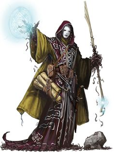 Dungeons and Dragons (D&D) Fifth Edition Monsters. A comprehensive list of all official monsters for Fifth Edition. Character Creation, Fantasy Character Design, Character Design Inspiration, Character Concept, Character Art, Dark Fantasy, Fantasy Art, Monster Concept Art, Fantasy Monster