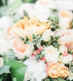 Wallpaper and Watercolor Wedding Ideas photography by B. Green Lake Jewelry, Watercolor Wallpaper, Watercolor Wedding, Vintage Floral, Paper Goods, Floral Design, Paintings, Table Decorations, Photography