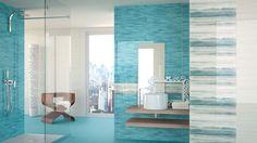 fürdőszoba csempe - Google keresés Divider, Bathtub, Dining Table, Bathroom, Furniture, Home Decor, Google, Image, Pictures