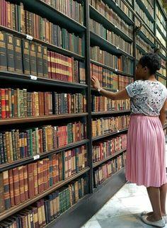 Real Gabinete Português de Leitura  #gabinetedeleitura #biblioteca #literatura #tumblr #libros #livros #books #literatur #library #riodejaneiro
