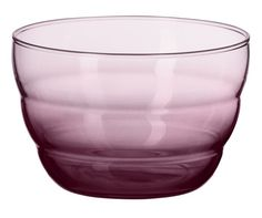SKOJA serving bowl IKEA PinToWin  have you seen these bowls?? So cute!