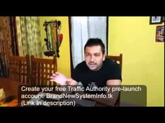 Quick Message from Ankur Aggarwal- my Millionaire Mentor