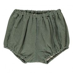 Caramel Baby & Child Ruby Small Check Bloomers-listing