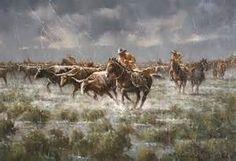 Gary Lynn Roberts Artist - Bing images