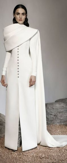 Ashi Studio Fall 2020 Couture Ashi Studio, Duster Coat, Couture, Jackets, Fall, Design, Fashion, Down Jackets, Autumn